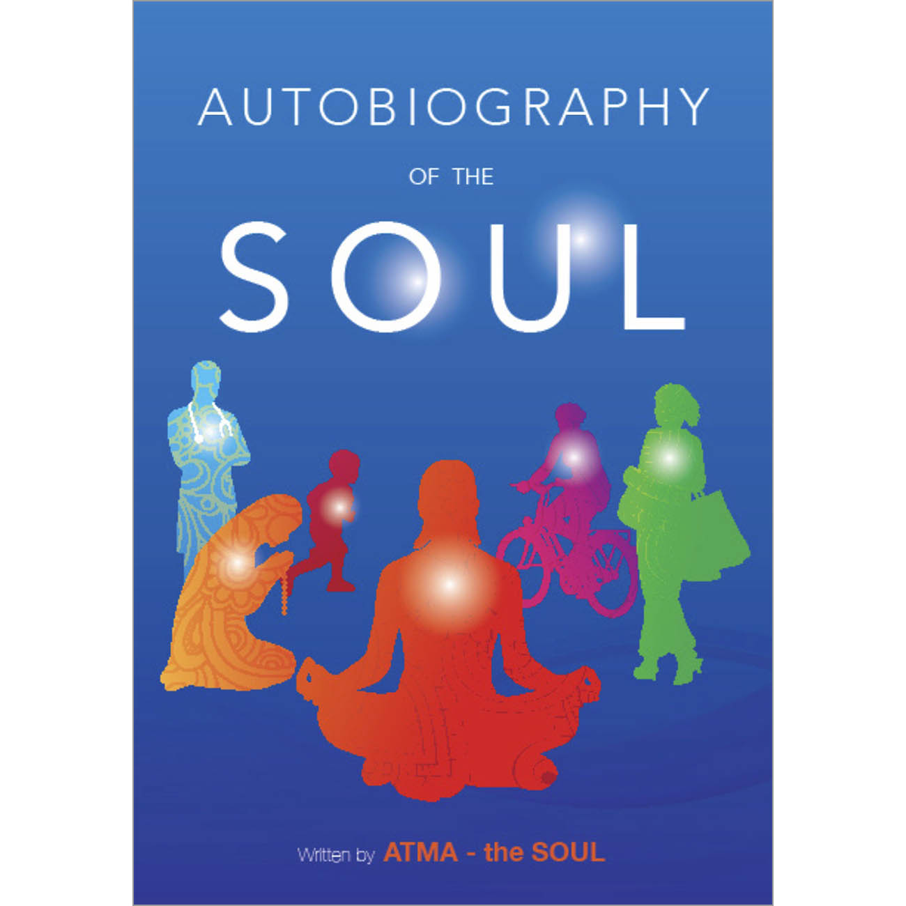 Autobiography of the Soul