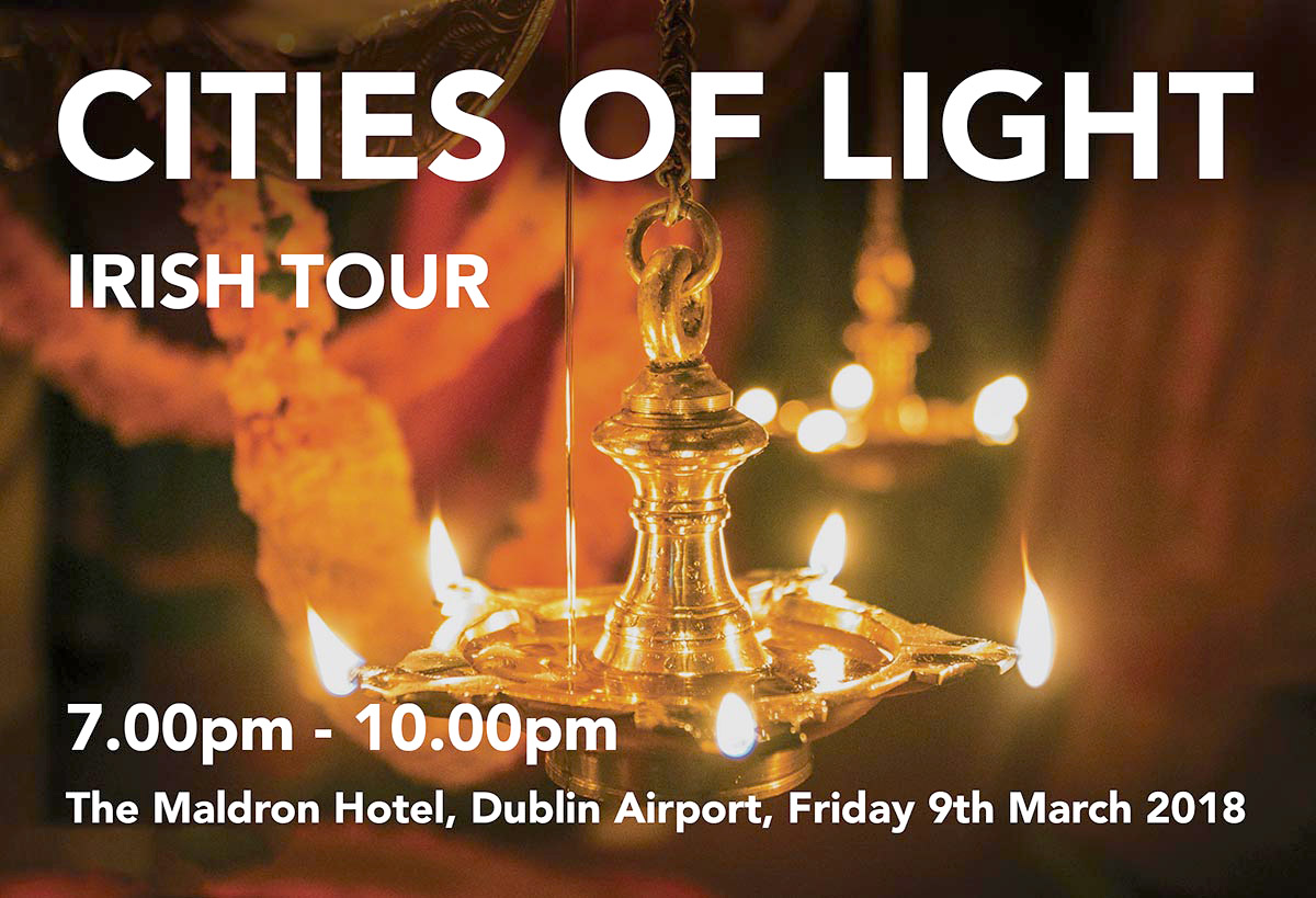 Dublin-airport-events